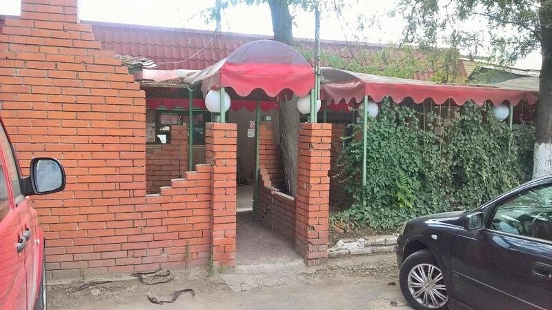 продажа помещения номер C-76154 в Киевском районе, фото номер 6